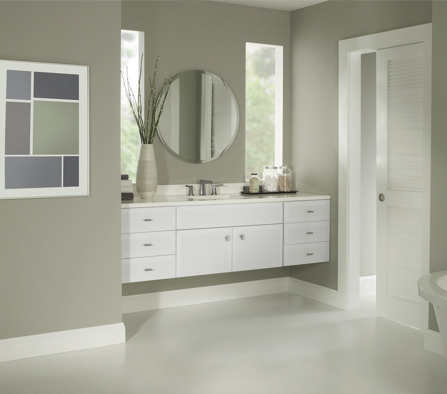 Designhouse Kitchen And Bath Llc Tile And Stone Installation Page Designhouse Kitchen And