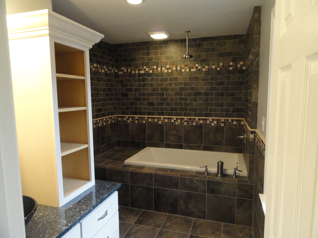Designhouse Kitchen And Bath Llc Design And Consultation Page Designhouse Kitchen And Bath Llc